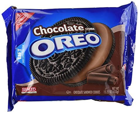 Oreo Import schokolade mondelez entdecken yourfoodmarket de