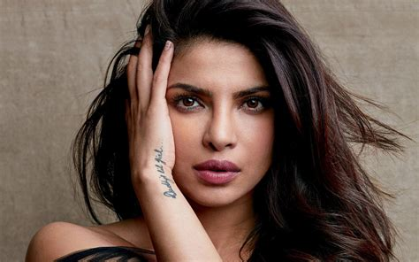 2017 wallpapers hd wallpapers id priyanka chopra 2017 wallpapers hd wallpapers