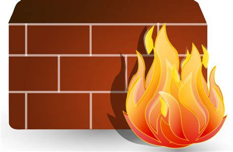 forwarding firewall why hardware firewalls are the walking dead the