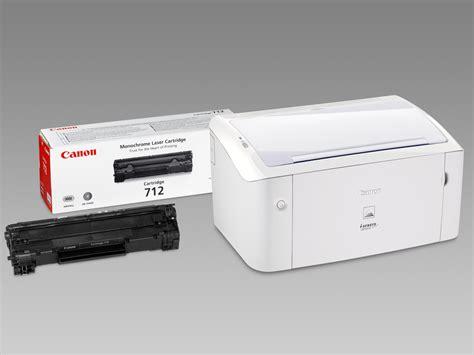 Printer Canon L200 canon f151300 712