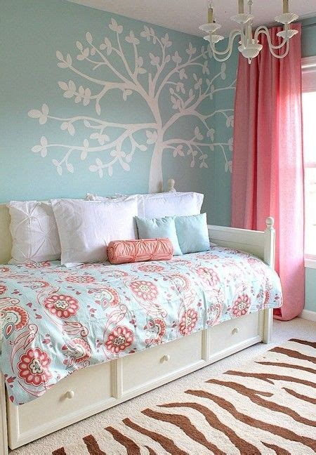 teal and pink bedroom teal and pink for chelsea s room dream house pinterest