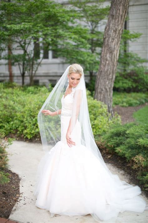 Bridal Picture Ideas by 25 Best Ideas About Bridal Portraits Outdoor On