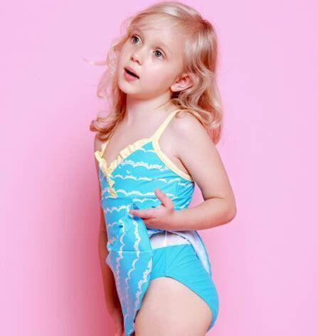 little young female models little kids bikinis images usseek com