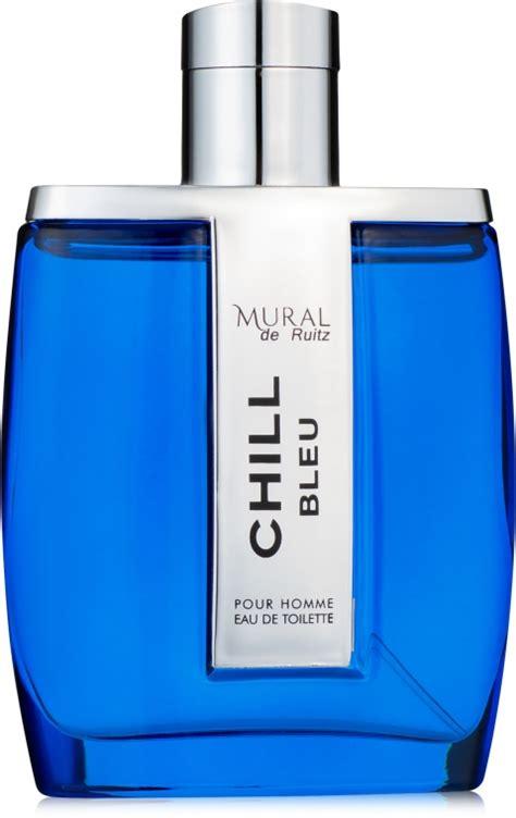 mural de ruitz chill bleu tualetnaya voda kupit po