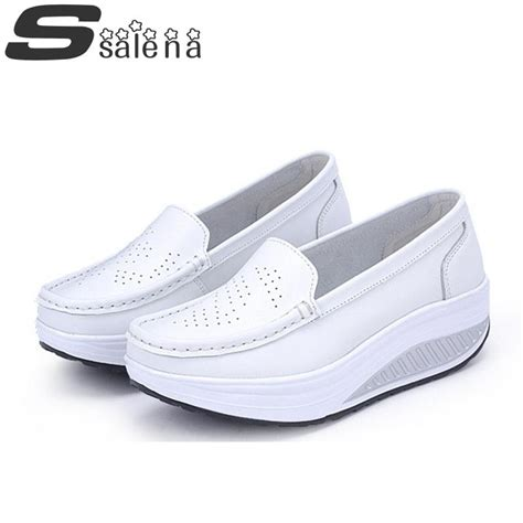 wholesale flat shoes for buy wholesale flat heel shoes from china flat heel