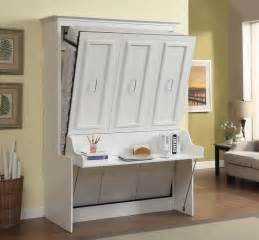 Murphy Bed Desk Best 25 Murphy Bed Desk Ideas On Murphy Bed