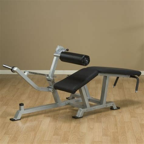 xtreme barware lever weight bench 28 images valor fitness lever bench