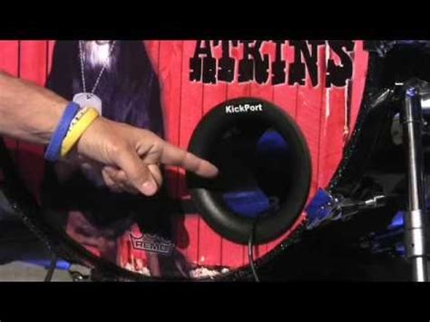 kevin drummer kevin rapillo drummer with rodney atkins