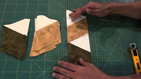 3d Patchwork - cubos em 3d quilting baby blocks