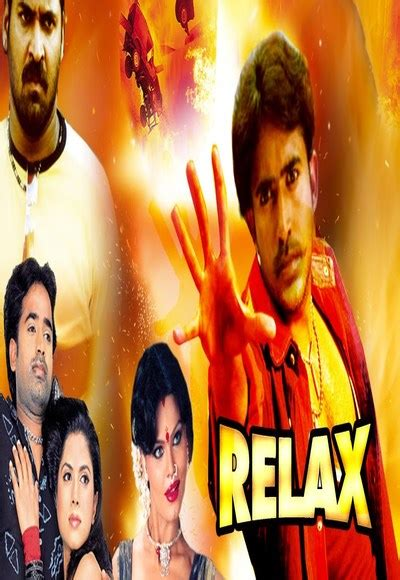 link film mika full movie relax 2005 full movie watch online free hindilinks4u to