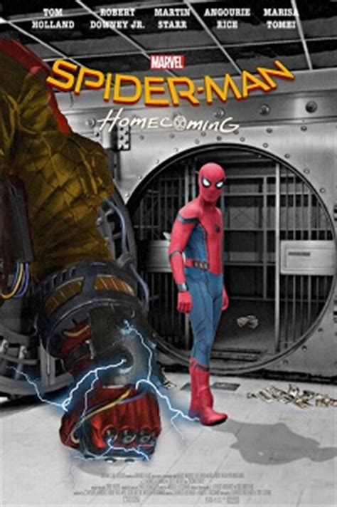 film streaming spider man homecoming spider man homecoming en streaming hd fr