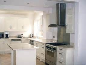 Cheap All Wood Kitchen Cabinets Costco Kitchen Cabinets Costco Kitchen Cabinets Review Costco Kitchen Cabinets All Wood