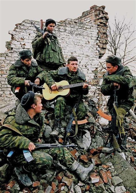 imagenes motivacionales de soldados fotos de soldados en las brutales guerras de chechenia