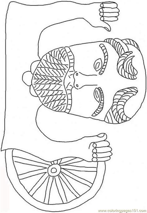 Map Of Ancient Greece Coloring Pages Ancient Greece Colouring Pages