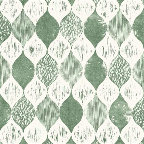 block print wallpaper joanna gaines wood block print wallpaper by york leland s wallpaper