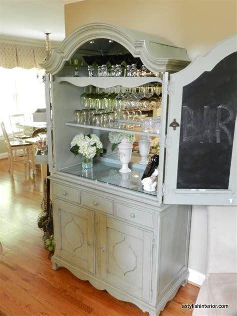 paula deen wine cabinet a stylish interior paula deen bar armoire furniture