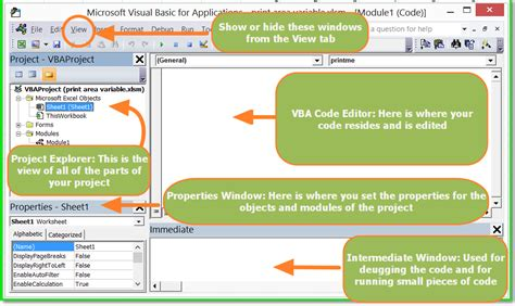 visual basic tutorial for beginners free excel vba microsoft excel vba excel vba tutorials