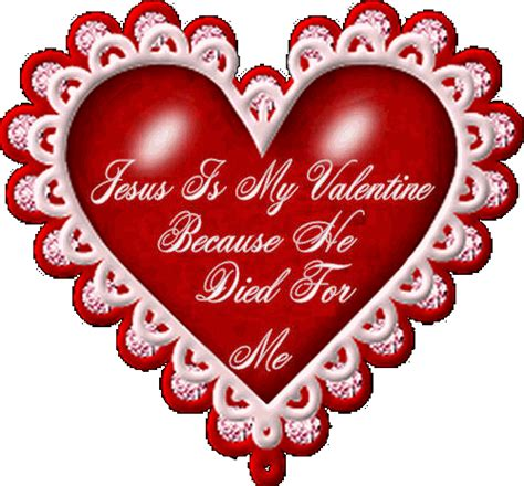 jesus valentines into the king s garden 14 happy s day from