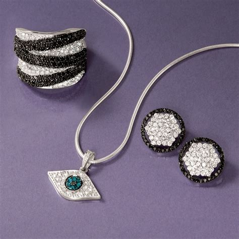 17 best images about black diamonds on