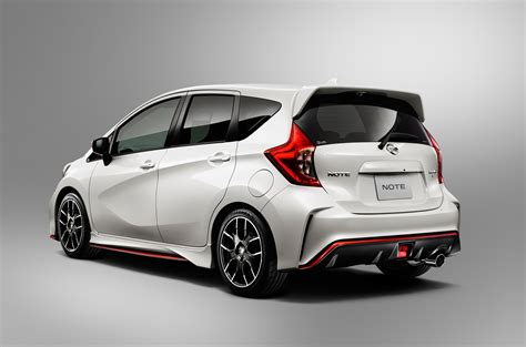Gamis Almera Black 2 nissan nismo s note hd wallpapers backgrounds