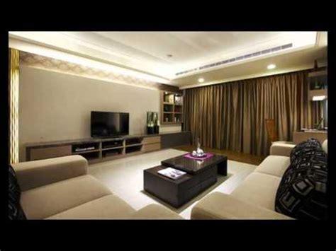 interior design india small apartment interior design