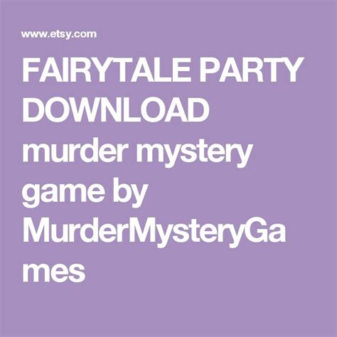 free murder mystery dinner downloads 1000 ideas about mystery on mystery