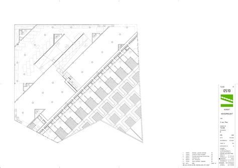 mountain architecture floor plans architecture photography t2 03 3sal plan 1 15060