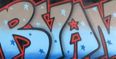 ryan  graffiti  boards graffiti