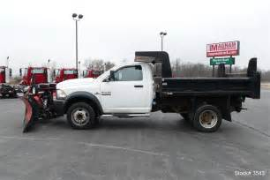 Dodge Dump Truck For Sale Dodge Dump Trucks For Sale 56 Used Trucks From 1 250