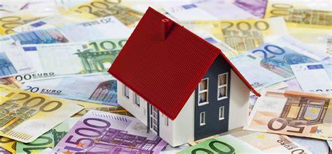 was kostet eine dachsanierung - Was Kostet Eine Dachsanierung