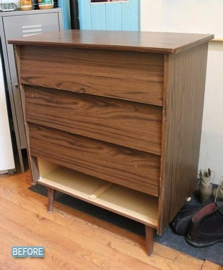 17 best images about furniture makeover on how