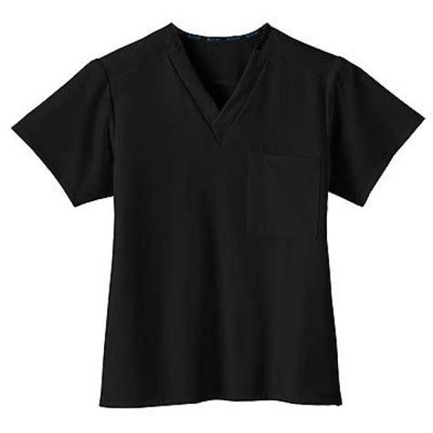 comfort scrubs comfort scrubs 28 images scrubs jockey comfort unisex