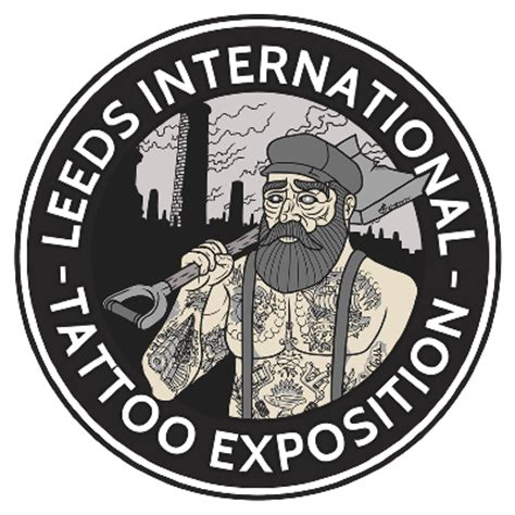 tattoo prices leeds leeds international tattoo exposition festival