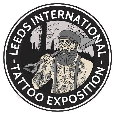 tattoo parlours leeds prices leeds international tattoo exposition festival