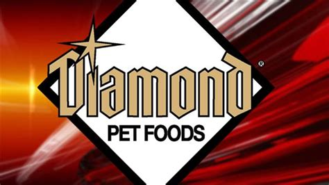 all god s creatures diamond pet foods recall 3 cat food has been recalled in 25 states due to lack of
