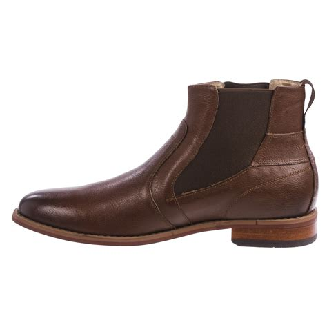 buckle boots for florsheim rockit buckle boots for save 40