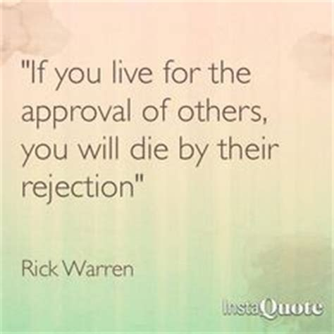 she lived on purpose books 1000 rick warren quotes on rick warren