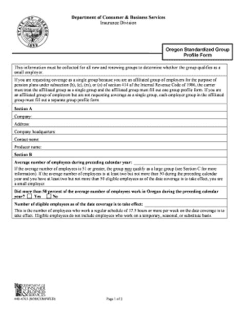 internal revenue code section 414 polst form oregon templates fillable printable sles