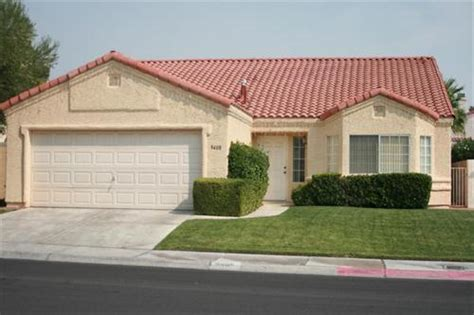 houses for sale 89117 9408 shellfish court las vegas nv 89117 foreclosed home information foreclosure
