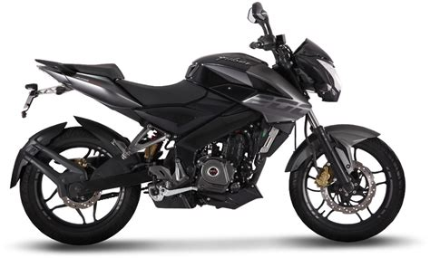 bajaj pulsar 200 new model new 2017 bajaj pulsar ns200 launch date price mileage