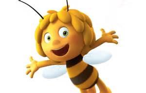 أسرار نمو النحلة وطبيعة العسل الخارج منها th?id=OIP.CaY7R5NEc4