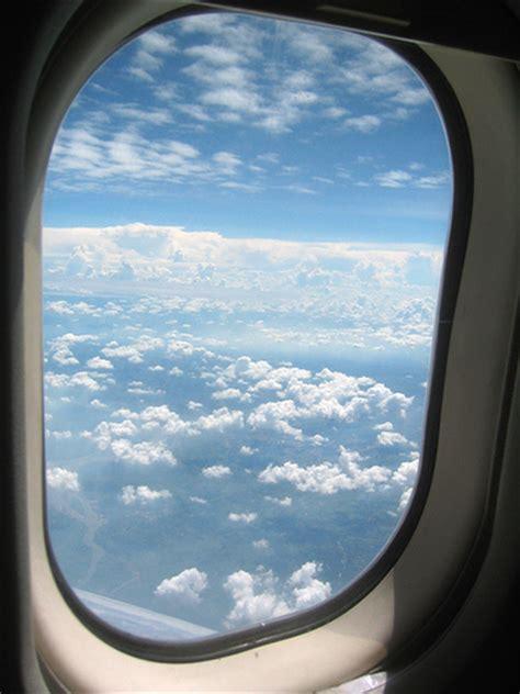 an in flight for window seats samuel arbesman - Window Seat In Flight