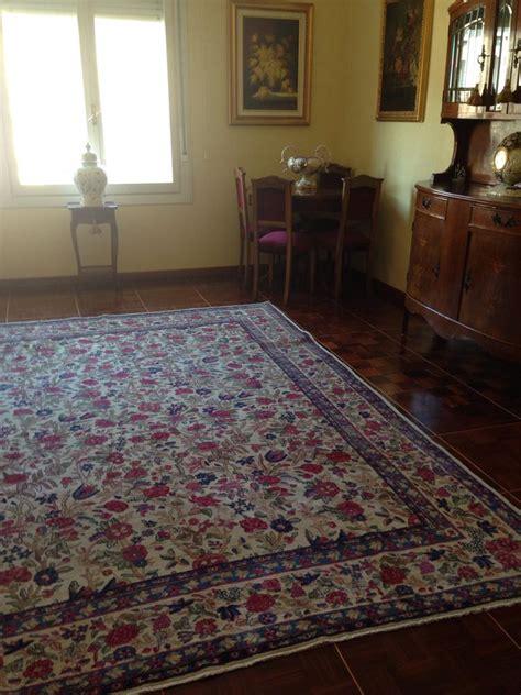 negozi tappeti torino tappeti persiani torino torino to lilian tappeti persiani