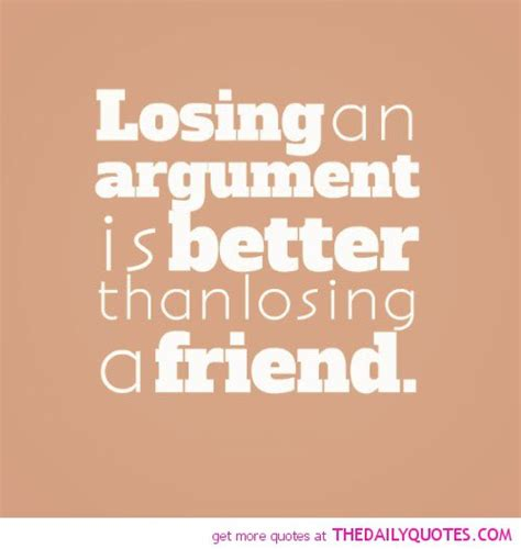 quotes about lost friendship quotesgram