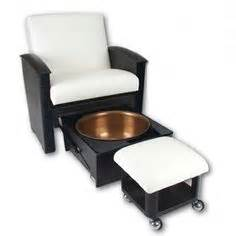 About misc on pinterest salons spa pedicure chairs and pedicures