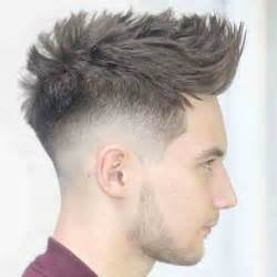 hairstyles boys trendy rkomedia