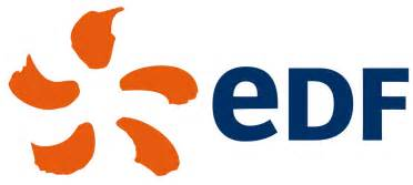 Edf energy is one of the uk s largest energy companies and the uk