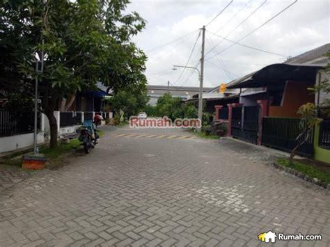 Rumah Di Jaya Maspion Permata dijual cepat murah perum jaya maspion permata sidoarjo