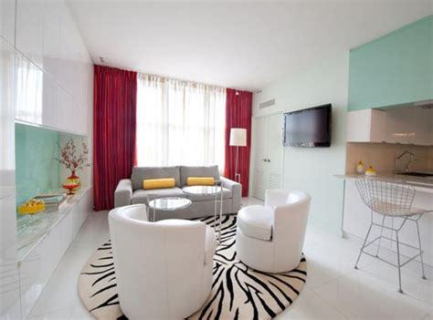 how to make living room look bigger make your living room look bigger living room small space