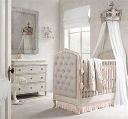 creative baby cribs crib ikea dubai creative ideas of baby cribs